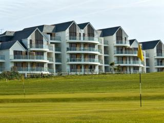 14 Bredon Court - Newquay vacation rentals
