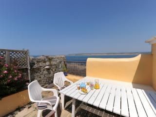 Dorey, Appledore, Devon - Buckfastleigh vacation rentals
