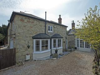Clarendon House, Shanklin, Isle of Wight - Shanklin vacation rentals