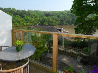 Clay Park Cottage, Stoke Gabriel, Devon - Stoke Gabriel vacation rentals