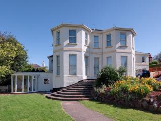 3 Carlton Manor - English Riviera vacation rentals