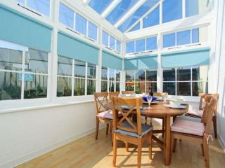 Driftwood House - Newquay vacation rentals
