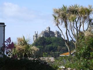 Beachcombers, Marazion, Cornwall - Marazion vacation rentals