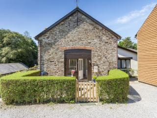 Gamekeepers Hide , Ivybridge, Devon - Tavistock vacation rentals