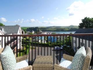 16 Combehaven - Salcombe vacation rentals