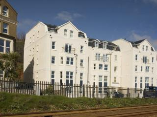 2 Great Cliff, Dawlish, Devon - Dawlish vacation rentals