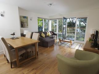 Cove View, Weymouth, Dorset - Dorset vacation rentals