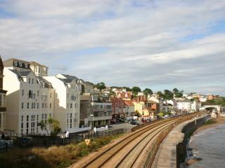 165389 - Dawlish vacation rentals