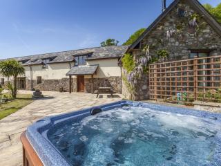 Bridleway, Newton Abbot, Devon - Teignmouth vacation rentals