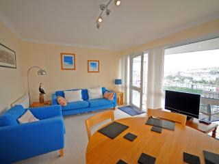 6 Linden Court, Brixham, Devon - Brixham vacation rentals