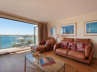 Masts B7, Torquay, Devon - English Riviera vacation rentals