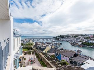 5 Linden Court, Brixham, Devon - Brixham vacation rentals