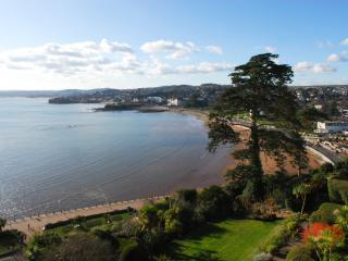 Masts B9 - Harbreck Heights - Dawlish vacation rentals
