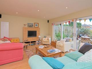 Leander, Bembridge, Isle of Wight - Bembridge vacation rentals