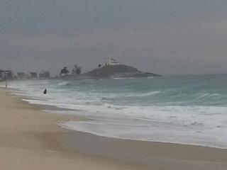 Saquarema, RJ - Férias a beiramar - Saquarema vacation rentals