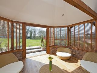 Le Bel Vie - Isle of Wight vacation rentals