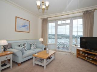 165605 - Dartmouth vacation rentals