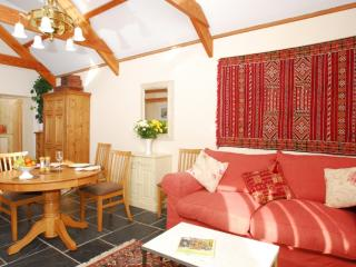 The Linhay, Totnes, Devon - Totnes vacation rentals
