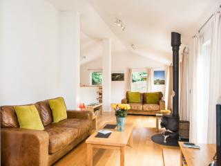 Royal Lodge, 6 Indio Lake, Bovey Tracey, Devon - Dartmoor National Park vacation rentals
