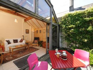 Littlemead, Tavistock, Devon - Buckfastleigh vacation rentals