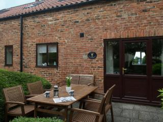 Granary, Glebe House Cottages, Holsworthy, Devon - North Yorkshire vacation rentals