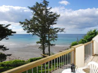 14 Mount Brioni - Looe vacation rentals