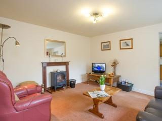 Orchard Cottage, Bedale, North Yorkshire - Bedale vacation rentals