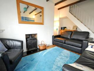 Jasmine Cottage, Brixham, Devon - Brixham vacation rentals