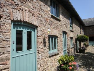 Jade Cottage, Brixham, Devon - Brixham vacation rentals