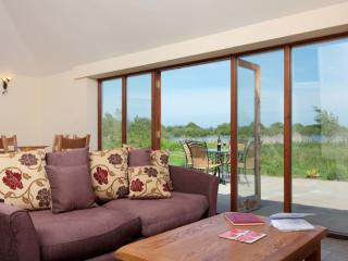 Lake View Cottage, Wareham, Dorset - Dorset vacation rentals