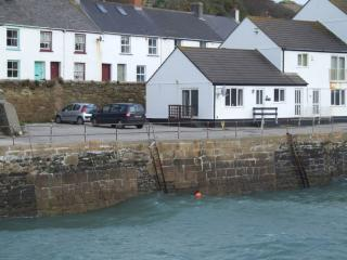Gull View - Redruth vacation rentals