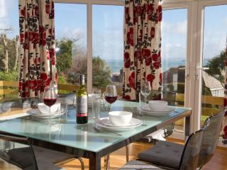 Gwithian Watch, St Ives, Cornwall - Saint Ives vacation rentals