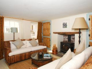 166025 - Downderry vacation rentals