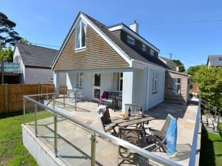 Keynvor, St Ives, Cornwall - Saint Ives vacation rentals