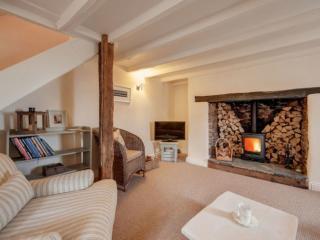 Magnolia Cottage, Strete, Devon - Dartmouth vacation rentals