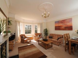 Upper Knutsford ,  Exmouth, Devon - Exmouth vacation rentals