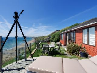 Laburnham, Whitsand Bay, Cornwall - Cawsand vacation rentals
