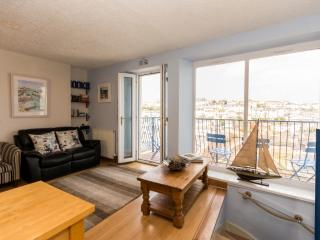 Harbour Breeze, Brixham, Devon - Brixham vacation rentals