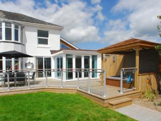 Harbour House - Cornwall vacation rentals