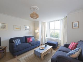 Marsh Mellow, Yarmouth, Isle of Wight - Yarmouth vacation rentals