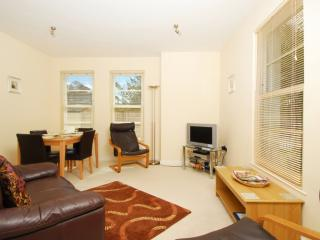 4 Hunters Moon - Torquay vacation rentals