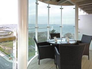 105 Ocean Views - Weymouth vacation rentals