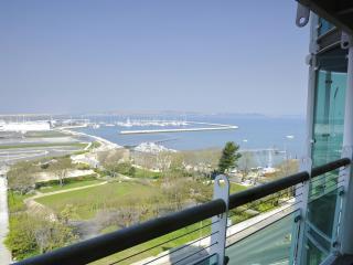 119 Ocean Views, Portland, Dorset - Dorset vacation rentals
