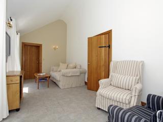 Nightingale Mews, Falmouth, Cornwall - Falmouth vacation rentals