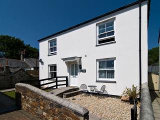 166583 - Gorran Haven vacation rentals
