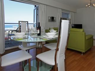 Dors View, Ocean 1, Newquay, Cornwall - Newquay vacation rentals