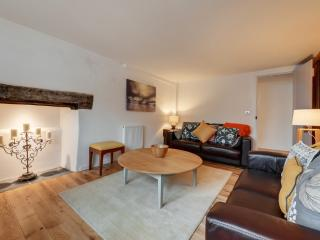 Merchants Rise, Dartmouth, Devon - Dartmouth vacation rentals