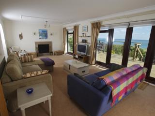 167153 - Swanage vacation rentals