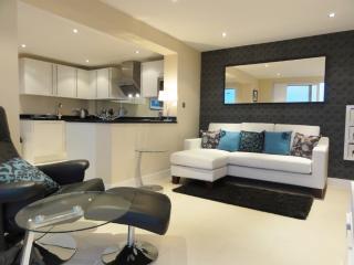 167279 - East Knighton vacation rentals