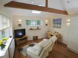 Park House, Poole, Poole, Dorset - Dorset vacation rentals